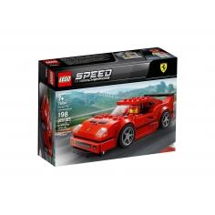 Ferrari F40 Competizione -...