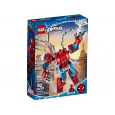 Mech di Spider-Man -...