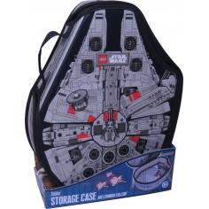 Zaino ZipBin Star Wars...