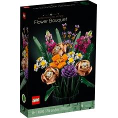 Bouquet di fiori - Creator...