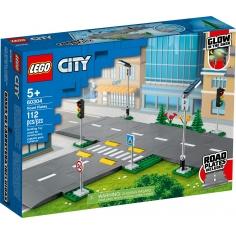 Piattaforme stradali - City...