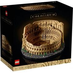 Colosseo - 2020
