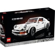 Porsche 911 - 2021