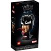 Venom - Batman 2021