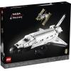 NASA Space Shuttle...