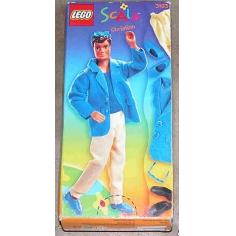 Christian - Lego Scala 1998