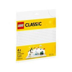 Base bianca - Classic 2020