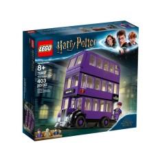 Bus Nottetempo - Harry...