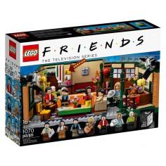 Central Perk Friends -...