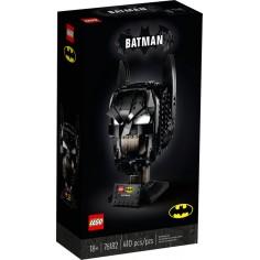 Cappuccio di Batman -...