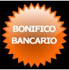 bonifico.png