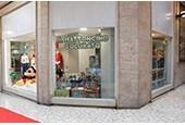 Fantasy Store